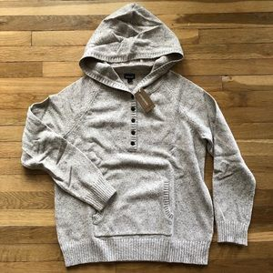 Patagonia Off Country Women's Sweater NWT